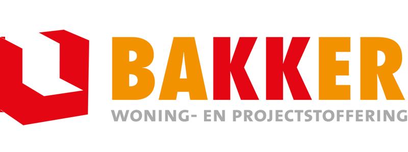 sb-logo-bakker-stofferingen-800-298